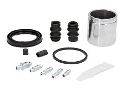 Brake Caliper Repair Kit