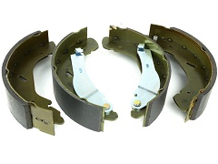 Parking Brake Shoes