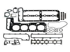 Engine Gaskets Set