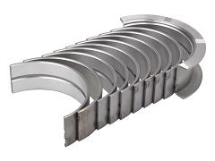 Main Crank Bearing