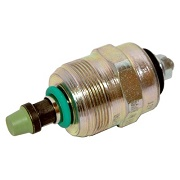 High Pressure Pump Accessories