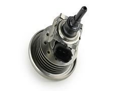 Čerpadlo a ventil AdBlue