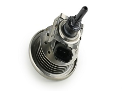 Adblue Pump & Valve