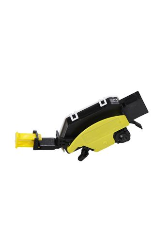 Clutch Pedal Sensor