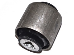 Suspension Arm Bushes
