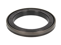 Wheel Hub Shaft Seal