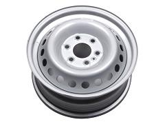 Disk kolesa