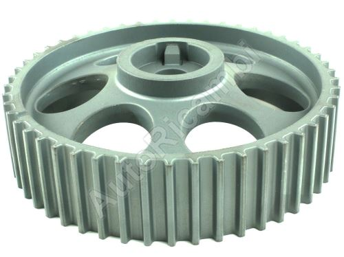 Camshaft pulley Fiat Doblo 2000>  1.9 D