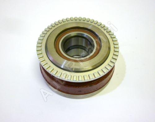 Ložisko predného kolesa Iveco Daily 2000 35/50C náboj s ABS