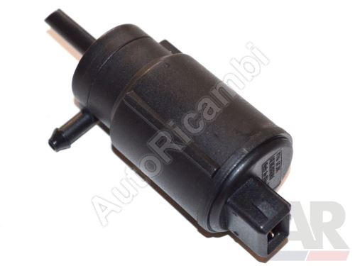 Windshield washer pump Fiat Doblo