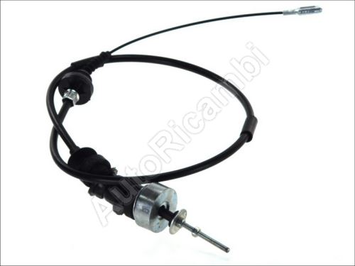 Clutch cable Fiat Ducato 230