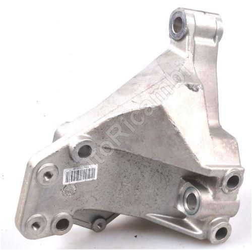Držiak motora Fiat Ducato 250 2.3