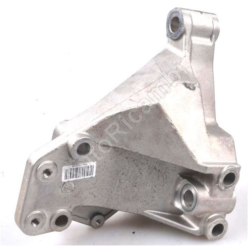 Engine mount Fiat Ducato 250 2.3