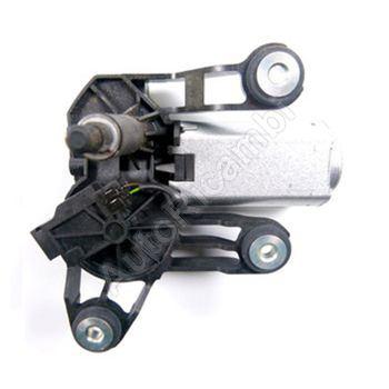 Rear wiper motor Fiat Fiorino 2007> 2-leaf door