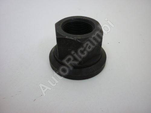 Wheel nut Iveco Stralis, Trakker M 22x1,5 mm