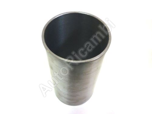 Cylinder sleeve Iveco Daily, Fiat Ducato 2,3