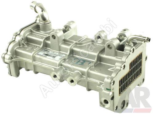 Chladič výfukových plynov EGR Iveco Daily 14> 3.0 E5+