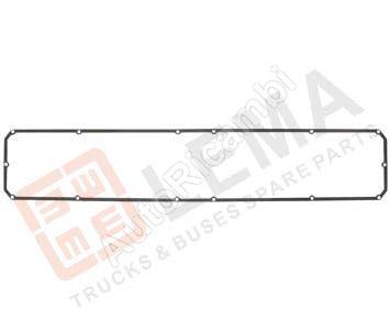 Cylinder Head Cover Gasket Iveco Cursor 8