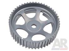 Ozubené koleso vačky Fiat Doblo 1,9JTD