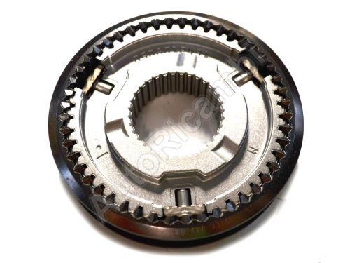 Synchronizačná spojka Fiat Fiorino 07>pre 5-6 rychlosť