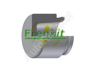 Brake caliper piston Iveco NewDaily 35-8
