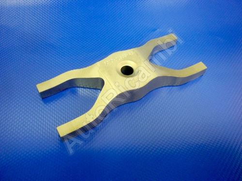 Injector holder Fiat Ducato 250 2,2
