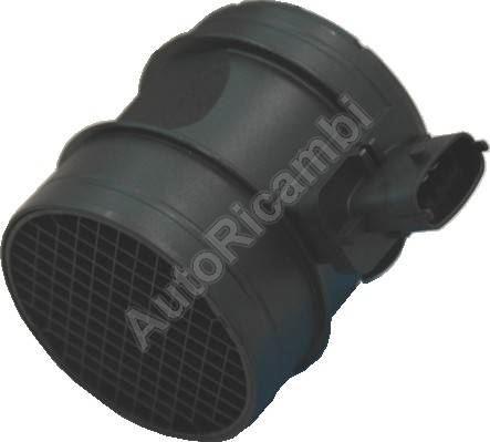 Snímač prietoku vzduchu Iveco Daily 2009/14-, Fiat Ducato 2011/14- 2,0/2,3/3,0 JTD