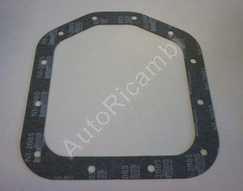 Diferential gasket Iveco Daily 35C new