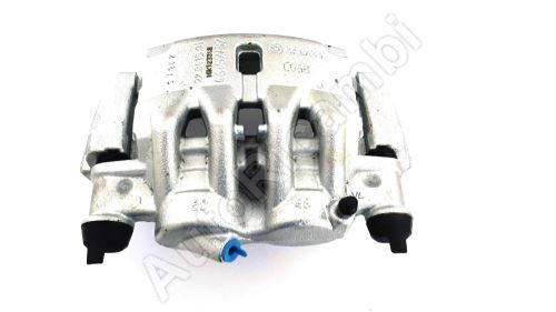 Brake caliper Fiat Ducato 06>/14> 20Q 46+52/32 front, right