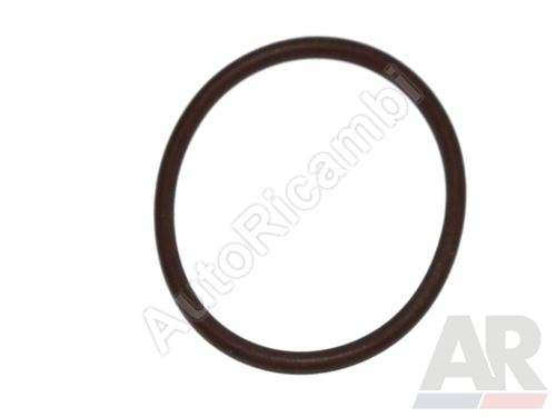 Injector gasket Iveco - engine 8040.45