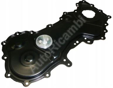 Timing cover Renault Master 2010– 2.3 dCi