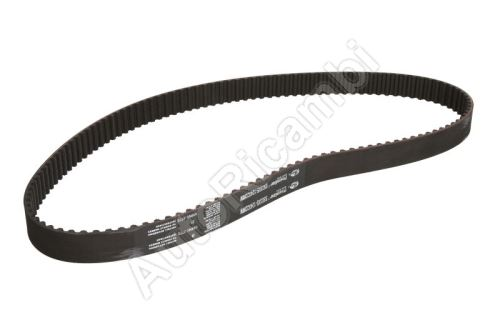 Timing Belt Iveco Daily, Fiat Ducato 2,5 TD, 2,8D 153 theet