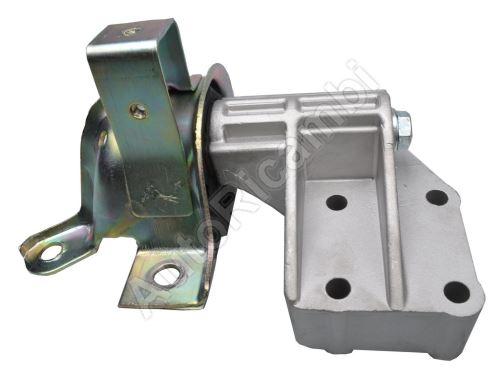 Silentblok motora Fiat Doblo 1,2 pravý