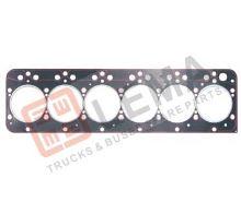Tesnenie hlavy valcov Iveco EuroCargo 8060.45 1,58mm
