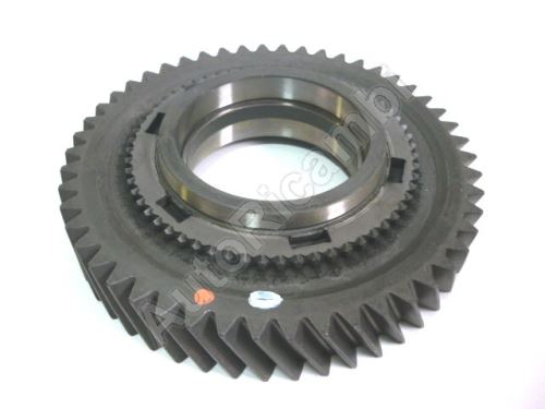 Gear wheel Fiat Ducato 250 3,0 1st Gear