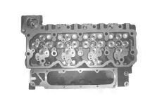 Hlava valcov Iveco EuroCargo Tector 4-valec s ventilmi