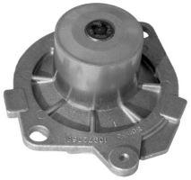 Vodná pumpa Fiat Doblo 1,9D/ JTD