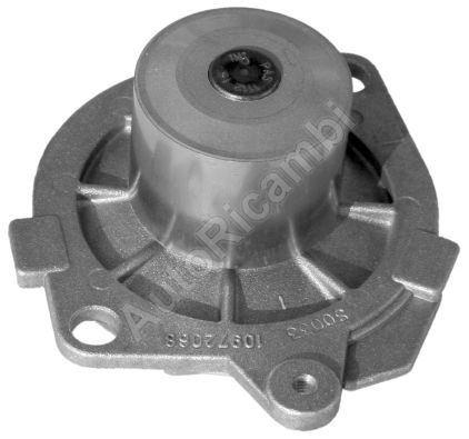 Water pump Fiat Doblo 1,9 D / JTD