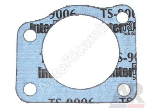 Tesnenie škrtiacej klapky Iveco Daily, Fiat Ducato 3,0