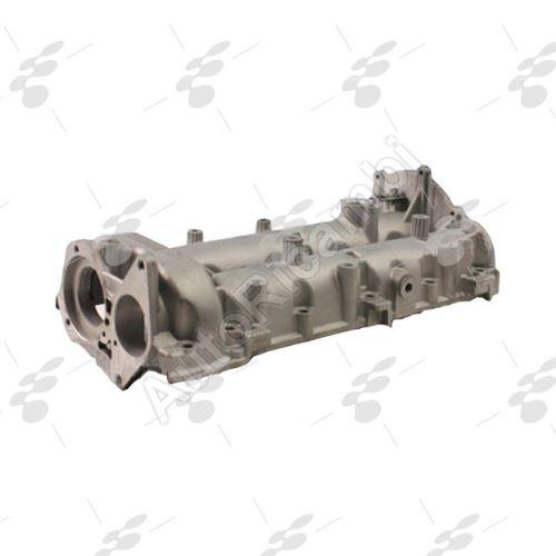 Engine cover Fiat Doblo 2010> 1.3MJTD Euro5 - for camshaft