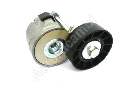 Drive belt tensioner Iveco Daily, Fiat Ducato 3,0