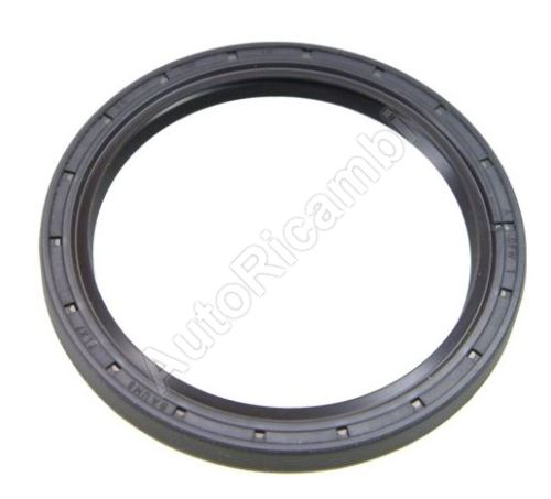 Gearbox shaft seal Iveco EuroCargo rear