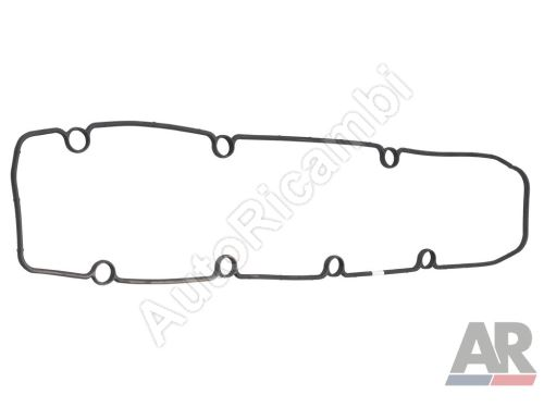 Cylinder Head Cover Gasket Fiat Ducato 244 2,0L
