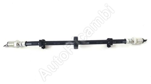 Brake hose Iveco Daily 2006 65C front
