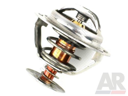 Thermostat Fiat Ducato 230/244, Scudo 96-06/Jumper/Jumpy/Xantia/Boxer 2,0L