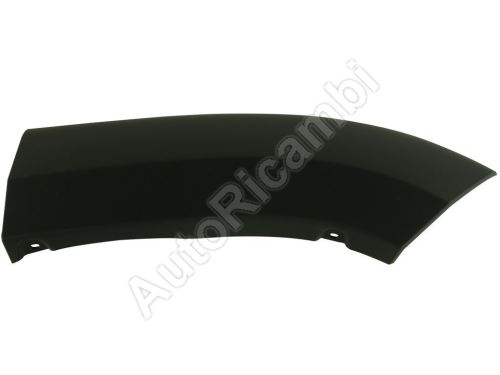 Front fender plastic protection Fiat Ducato 2014> right