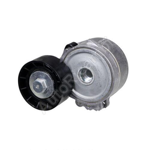 Kladka remeňa klimatizácie Fiat Ducato 230/244 2,0JTD napínacia