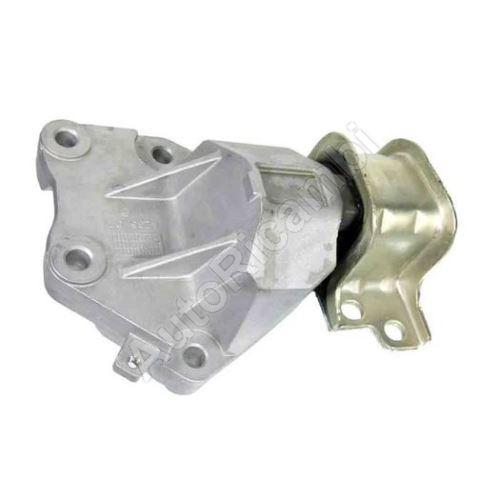 Silentblok motora Fiat Ducato 250 2,0 euro5 ľavý