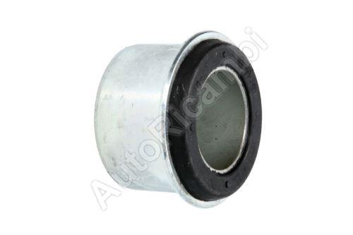 Púzdro torznej tyče Iveco Daily od 2000 35C/50C zadné, 37mm