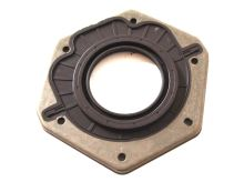 Crankshaft seal Iveco Daily 2,8 / Fiat Ducato 2,8